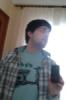 djalexgoodwin userpic
