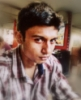 amlandas userpic