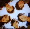 meiko_ciel userpic