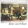 Sherlock.Watson.HomeSweetHome, HomeSweetHome.Sherlock.Watson