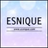 esnique_sg