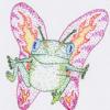 dafirefrog