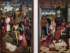 Dieric Bouts 1460