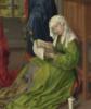 Rogier Vander Weyden