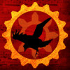 clockworkaviary userpic