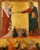 Bernada Siena