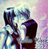 `{/ Yullen Celebration Weeks }
