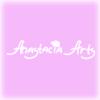 anastacia_arts userpic