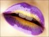 violet_silent