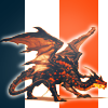 vertu_dragon userpic