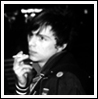 lonebronxpunk userpic