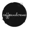 coffeeandcreme userpic