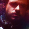 ginger vic: ♛ robb; i'll find strength in pain