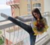 marina_tkacheva userpic