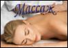massag_v_kerchi userpic