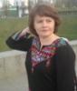 irina_karlovsky userpic