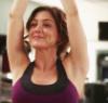 sasha yoga