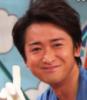 oshaberi_kazunari
