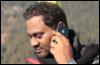 sathishkrishnan userpic