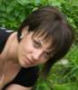 yaizmass userpic