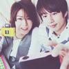 sugiex: nakame camera