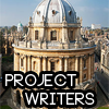 projectwriters