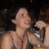 olique userpic