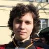 Илья Сухоруков