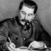 stalinrussia