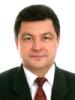 Чувашия, КПРФ, Чебоксары, депутат, Виктор Ильин