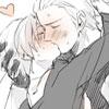 gerita kiss