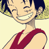 piratekingluffy userpic