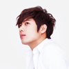 My Angel Kim KyuJong <3