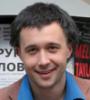 ryblevv userpic