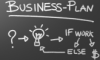 business4life userpic