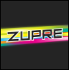 Клуб ZUPRE