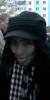 margo_shlykoba userpic