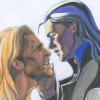 Asgardian Smut