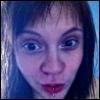 ollypavlova userpic