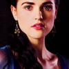 thgilratssllaf: Merlin - Morgana