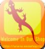 exoshop userpic