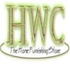 hwcfurnishing userpic