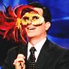 (stephen) mask