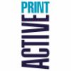 active_print userpic