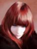 mimegumi22 userpic