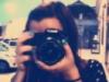ayrinl userpic