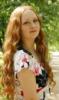nadinelizarova userpic