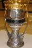 Кубок Гагарина, Gagarin Cup