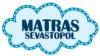 matrassev userpic
