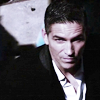 Person of Interest (Reese will get Finch